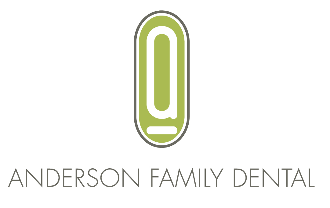 Anderson Family Dental