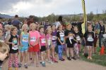 Kokopelli Summer Trail Running Series